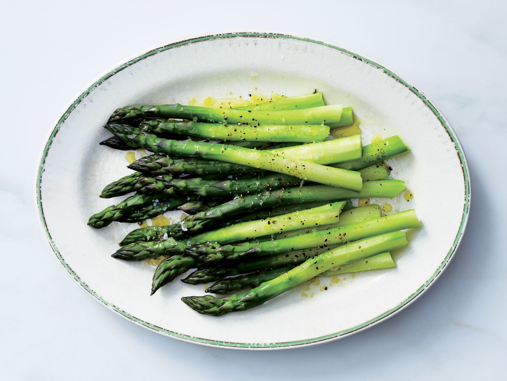 Asparagusspringbutterfreshproducegroupg Asparagus (click Image To View)  Healthy And Sustainable Food How To Cook Asparagus