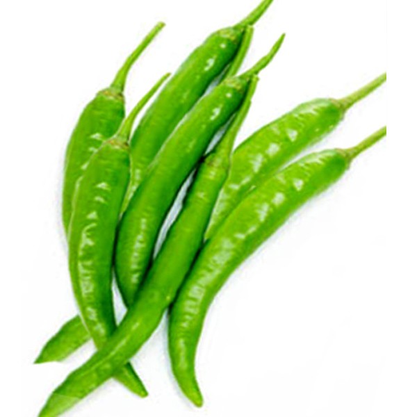 CHILE-DE-ARBOL-VERDE-FRESH-PRODUCE-GROUP-LLC.jpg