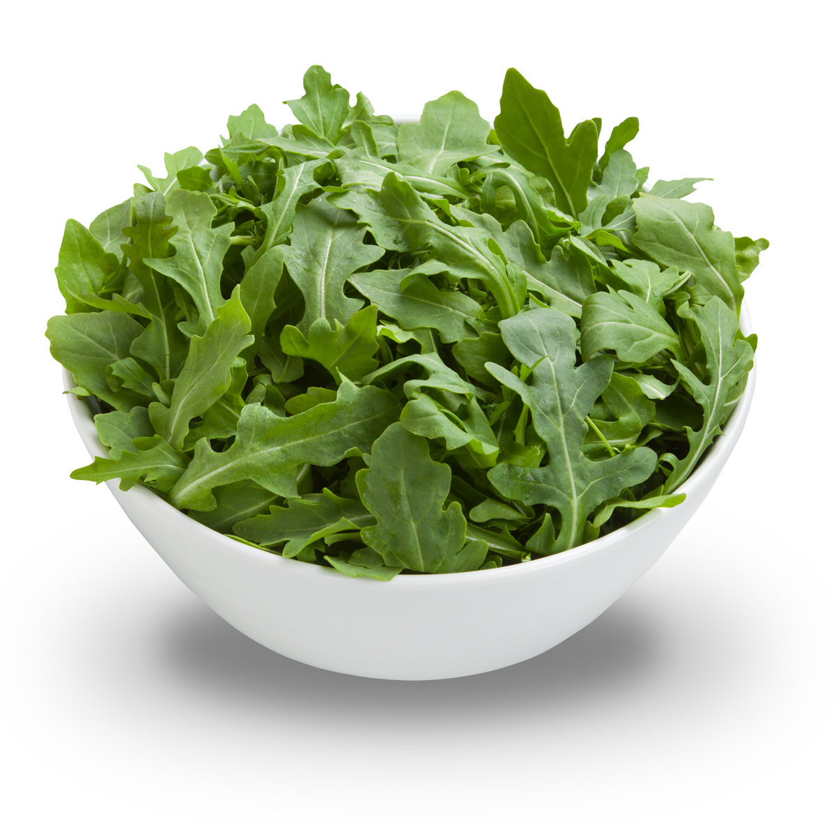 Arugula Click Image To View Healthy And Sustainable Food