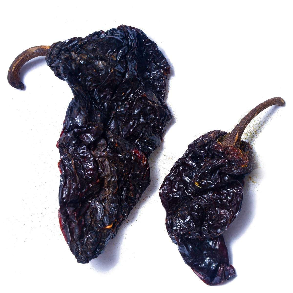 ANCHO-CHILE-PEPPER-