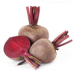 BEET TUBERS FRESH PRODUCE GROUP LLC - BEETROOT TUBER FRESH (click image to view)